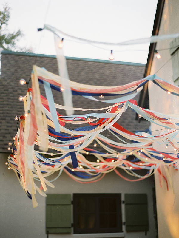 4th of july, fourth of july, 4th of july decor
