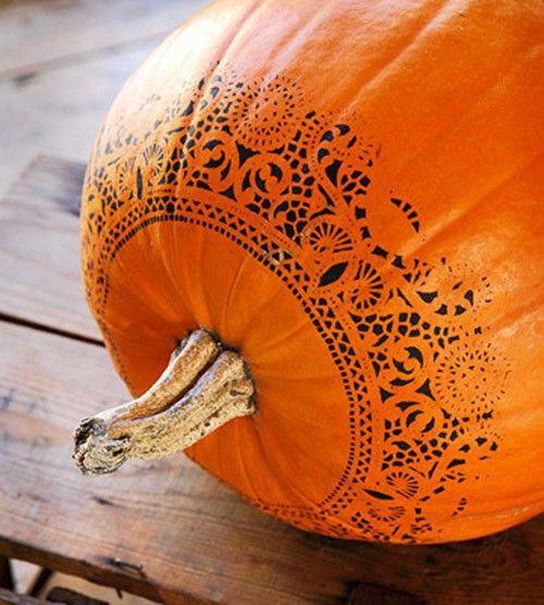 pumpkins, pumpkin carving, pumpkin decorations, halloween decorations