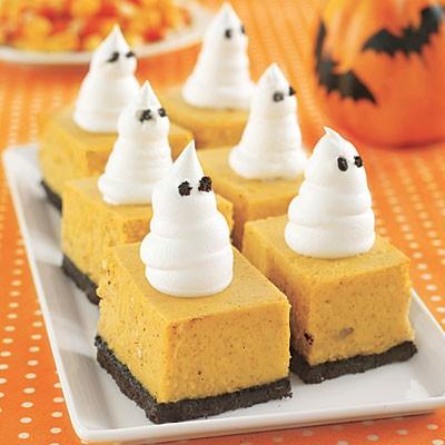 halloween desserts, halloween food, halloween treats