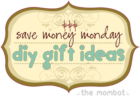diy gift ideas, gifts for her, crafty gifts