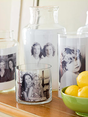 diy gift ideas, diy gifts for mom