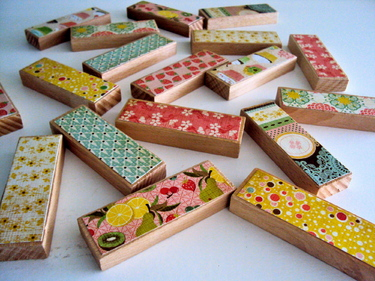 DIY gifts for kids, DIY gifts, DIY wooden memory game