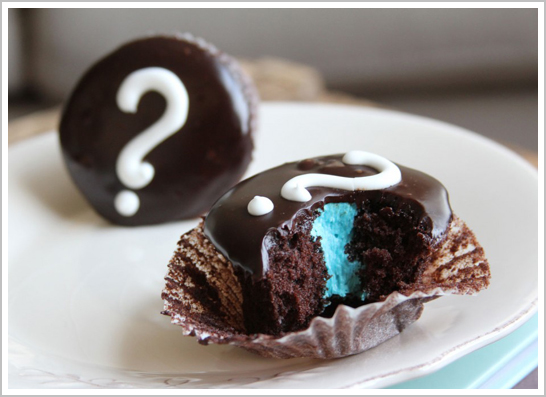 gender reveal ideas, baby gender reveal ideas, finding out gender