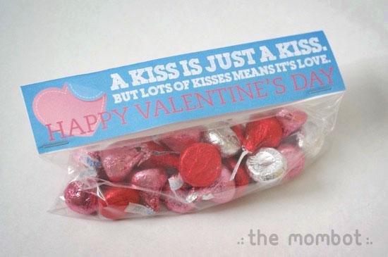 free valentine's day printable, printable valentine