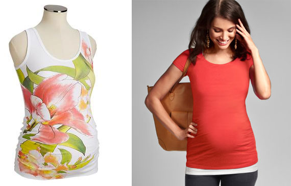Maternity Clothing Spring Maternity Clothes Affordable Maternity Clothes