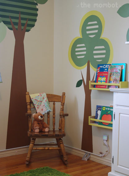 big girl room reveal, girl's room, bedroom redo
