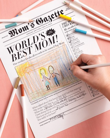 mother's day, mother's day free printables, mother's day gift ideas