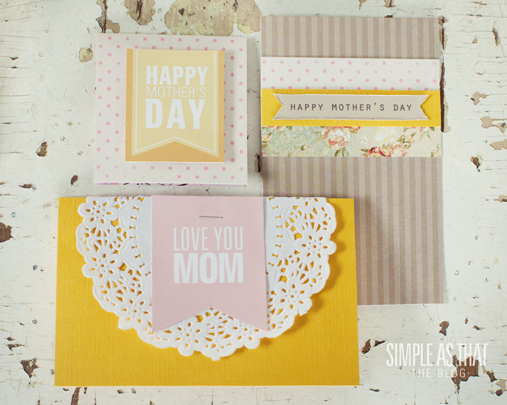 mother's day, diy mother's day cards, mother's day card ideas