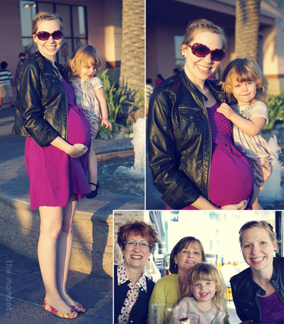 mother's day, what i wore wednesday, maternity fashion