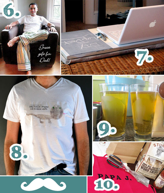 father's day, father's day gifts, father's day gift ideas, DIY father's day gift