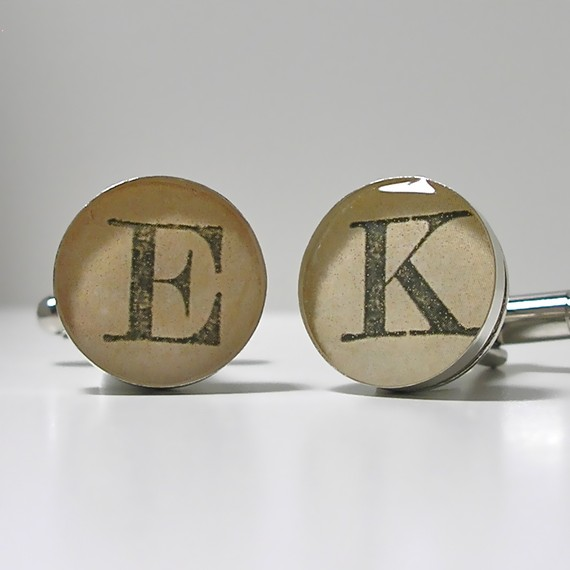 father's day gift ideas, cufflinks